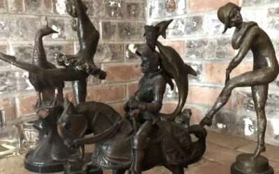 12/15- 12/16- SALE DAYS ! OAK HARBOR ESTATE SALE + GARAGES 2nd WEEKEND!!