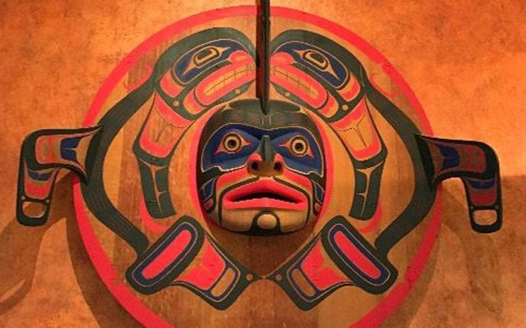 01/12- 01/13- Quality Mercer Island Art Collection, Mid Century and Collectibles! Entire Home!
