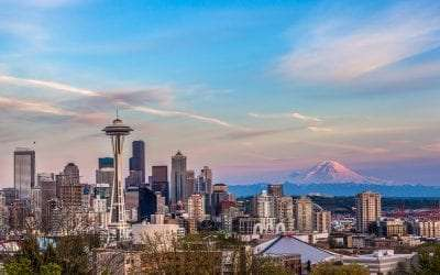 How to Find Estate Sales in Seattle